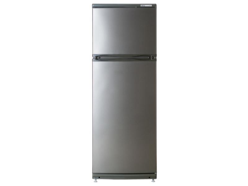Холодильник Атлант МХМ-2835-60