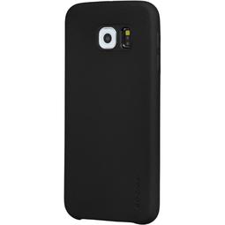 Чехол для смартфона G-Case Noble Series Black для Samsung Galaxy S6