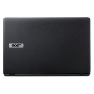 Ноутбук Acer Aspire ES1-512-C6HX (NX.MRWER.010)