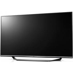 Телевизор LG 43UF771V