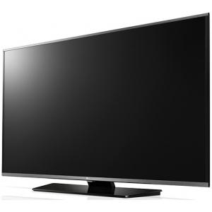 Телевизор LG 55LF630V