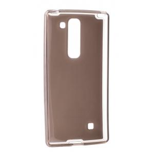 Чехол для мобильного телефона Lg Spirit Jell Skin Gold