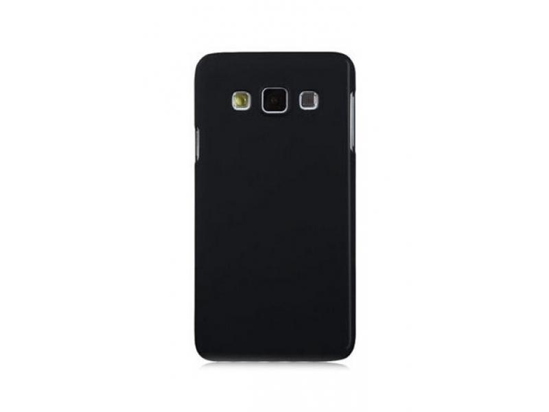 Чехол для мобильного телефона Yotrix Hard Case (A300) Black