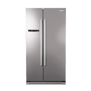 Холодильник Samsung RSA1NHMG1/BWT