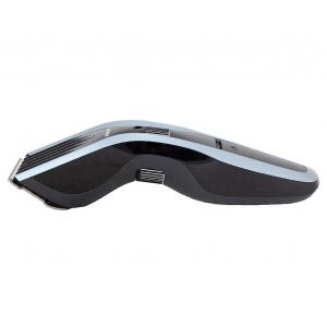 Машинка для стрижки Philips HC 5410/15 Black