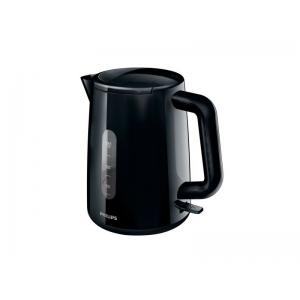 Чайник Philips HD 9300/90