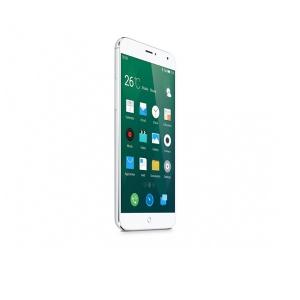 Смартфон Meizu MX4 16GB Silver