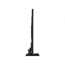Телевизор LG 42LV3500