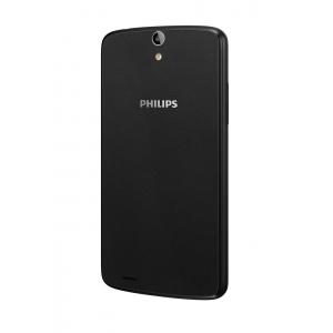 Смартфон Philips Xenium V387