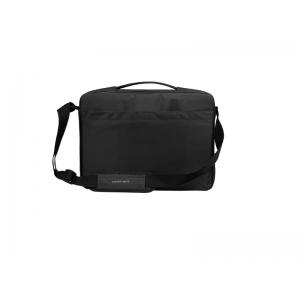 Сумка для ноутбука Continent CC-02 Black