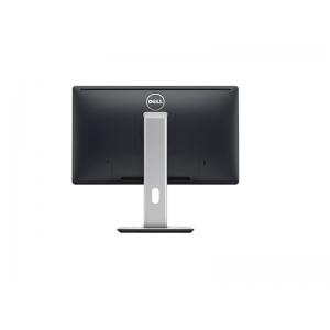 Монитор Dell P2214H
