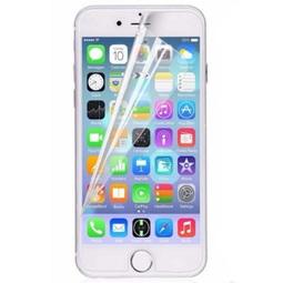 Защитная пленка A-case (iPhone 6) M