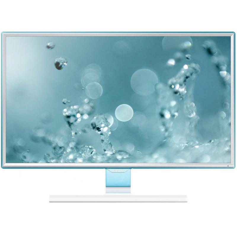 Монитор Samsung LS24E391HLO/CI
