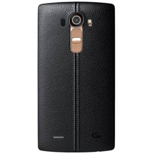 Смартфон LG G4 H818P Black