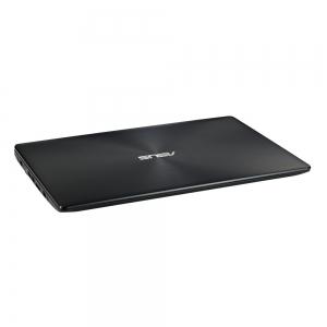 Ноутбук Asus X553MA-XX490H