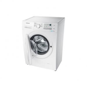 Стиральная машина Samsung WW60J3063LW/LD