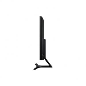 Монитор Samsung LS24E510CS/CI Black