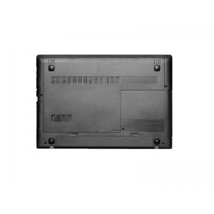 Ноутбук Lenovo G5080 (80E501PTRK)