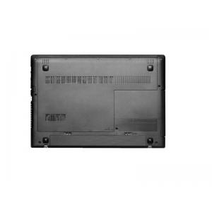 Ноутбук Lenovo G5080 (80E501PHRK)