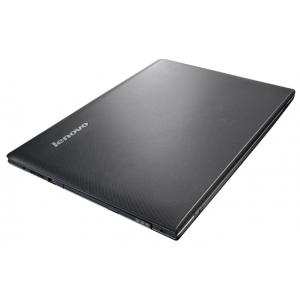 Ноутбук Lenovo Ideapad G5030