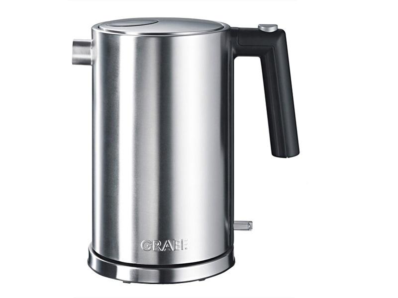 Чайник Graef WK80 EU