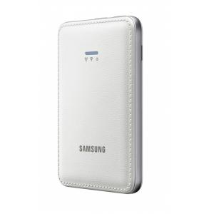4G модем Samsung Mogg+ Sim Card Altel 4G 3GB