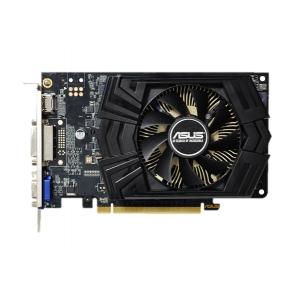 Видеокарта Asus GT740-OC-1GD5