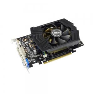 Видеокарта Asus GTX750-PHOC-1GD5