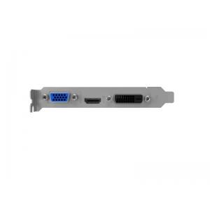 Видеокарта Palit GT740 NEAT7400HD41F