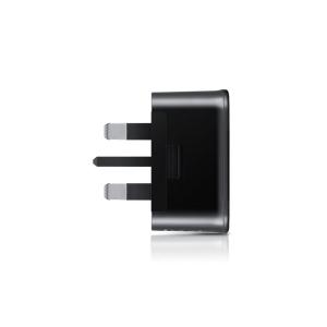Зарядное устройство Samsung Travel Adapter