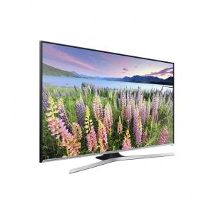 Телевизор Samsung UE40J5500AUXKZ