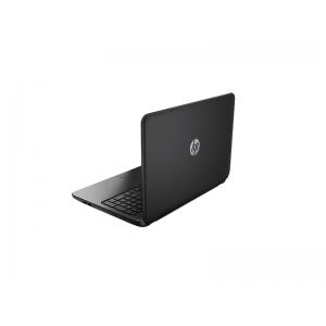 Ноутбук HP 250 G3 (L7Z45EA)