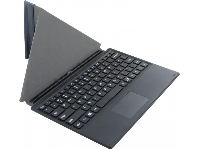 Клавиатура Prestigio PKB07RU