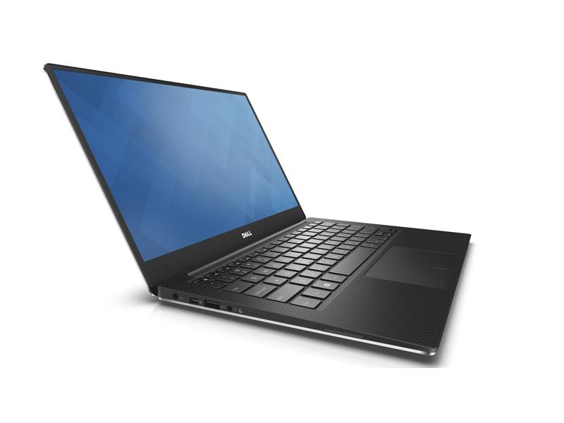 Ноутбук Dell XPS 13 (210-ADRL_1)