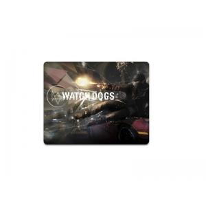 Коврик для мыши X-Game Watch Dogs V1.P