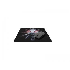 Коврик для мыши X-Game Witcher V1.P
