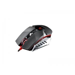 Мышь Bloody T5A Black