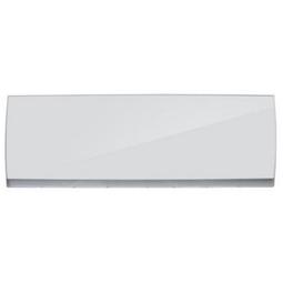 Кондиционер Vestel Inverter Plus 12 W 12000 CH+Кронштейн