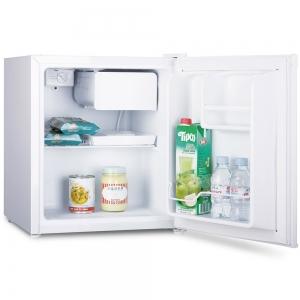 Холодильник Vestel VTT-42W White