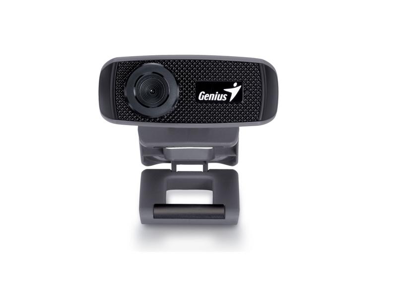 WEB камера Genius Face Cam 1000X V2