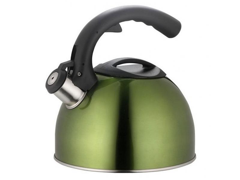Чайник Lamart LT-7002 Green