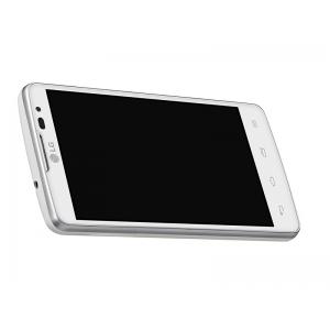 Смартфон LG L60 DUAL X145 White