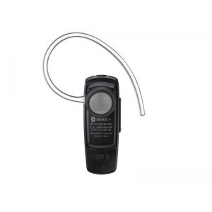 Bluetooth гарнитура Samsung HM1590 Black