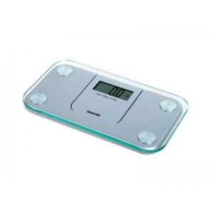 Весы Sencor SBS 310