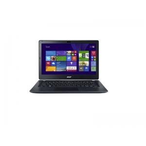 Ноутбук Acer Aspire V3-371-52FF