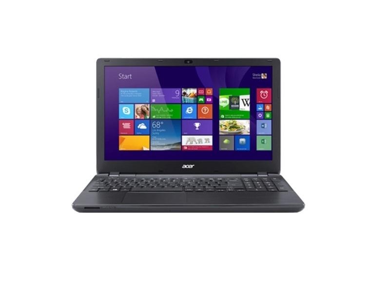Ноутбук Acer Extensa EX2510-35RF