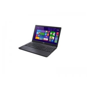 Ноутбук Acer Extensa EX2510G-39P8 (NX.EEYER.011)