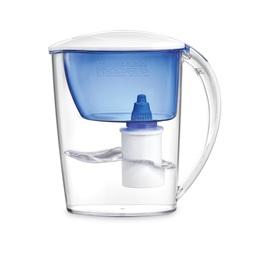 Фильтр для очистки воды Барьер Экстра В091Р00 Индиго