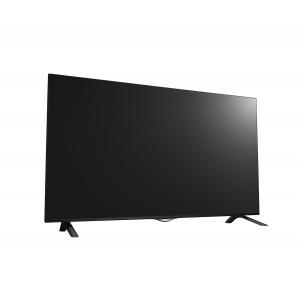 Телевизор LG 49UB828V