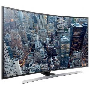 Телевизор Samsung UE48JU7500